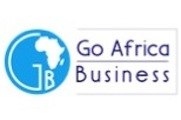 Logo Go Africa Business site