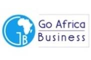 Logo Go Africa Business site