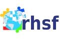logoRHSF_Site3