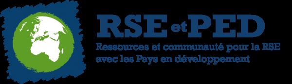 www.rse-et-ped.info