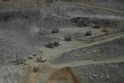 Mines Afrique