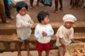 ChildrenMadagascar