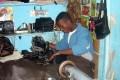 travailCuirEthiopieAfrique