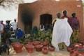 Burkina Faso communaute