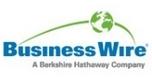 logoBusinessWirePartenariat