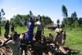 Photo : Remy Noe - Site EuropeAid - Ouganda