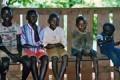 enfantsCamerounAfrique