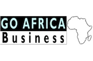 Logo Go Africa Business