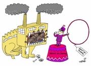 RSE illustration 4-Vignette