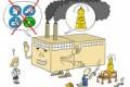 RSE illustration 8-Vignette