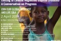 35996_2014-04-01_Neglected_Tropical_Diseases_V2