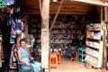 magasinBeninAfrique