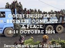 coursSwisspeace4