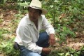 Mexique Agriculture Paysans