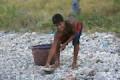 Indonésie travail des enfants pêche 180x120