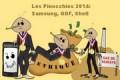 prixPinocchio2014