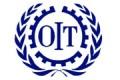 logo OIT 2
