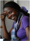 Marcienne Emougou Rosella
