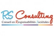 Logo RS Consulting