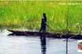 Cameroun Pêcheur EuropeAid