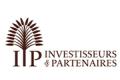 Logo IetP 180 x 120