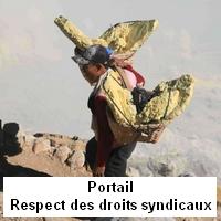 porteurSouffreMineurCarré3