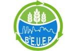 Logo B2EUEP