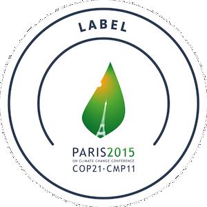 COP21-label 300x300