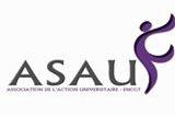 Logo ASAU ENCGT site