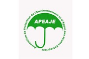 Logo Apeaje