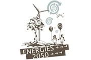 Logo Energies 2050