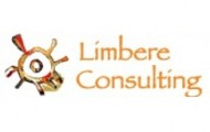 Logo Limbere Consulting vignette