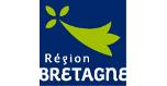 logoPartenaireRégionBretagne