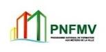 Logo PNFMV