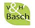 logo lycée VHB