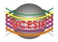 Logo UCESIF
