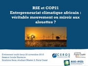 20151120-EntrepreneuriatAfricainNanterre