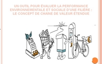 chaineValeurEtendue20151120