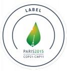 labelCOP21420Sur400