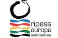 Logo RIPESS partenaire