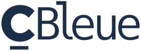 CBLEUE_logo_2015