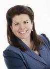 Lorraine Simard redim