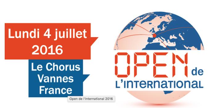 Image Open International Bretagne 04072016 700x350