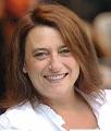 Antoinette Guhl 120