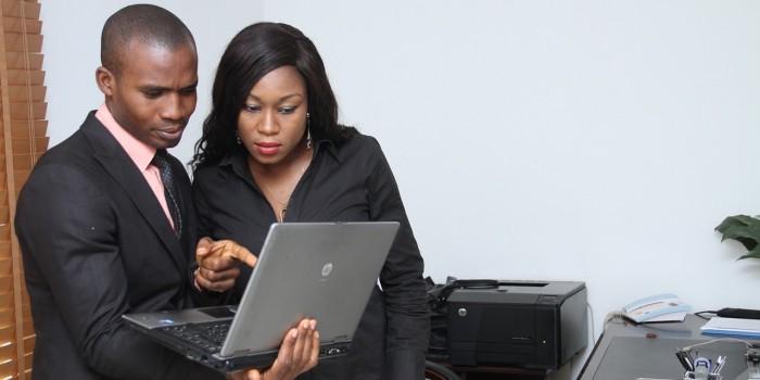 Diaporama Leadership femmes Webi 1