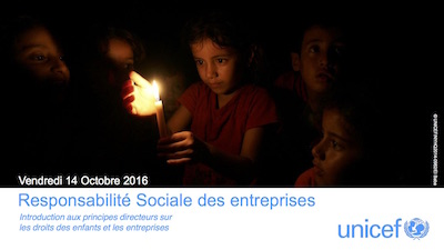 UNICEF_CBRPs_RSE-PED