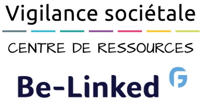 logo vigilance societale be linked_674_350