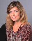 Ingrid Bianchi 180