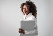 WEBINAIRELeadership féminin dans l'économie africaine #4 : Entrepreneuriat féminin - Enjeux et solutions pour des projets ambitieux et pour l'accès aux financements