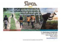 Présentation SIFCA